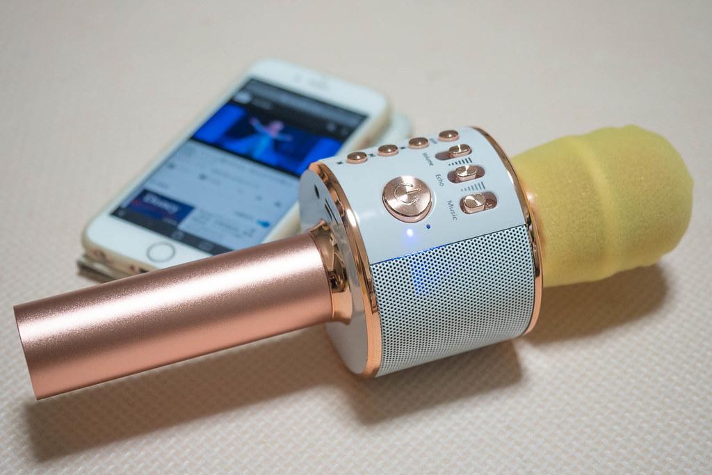 Karaoke_mic-32
