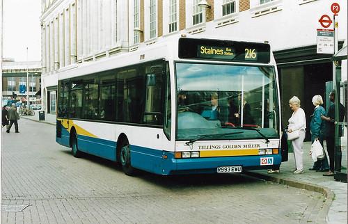 216_TGM993