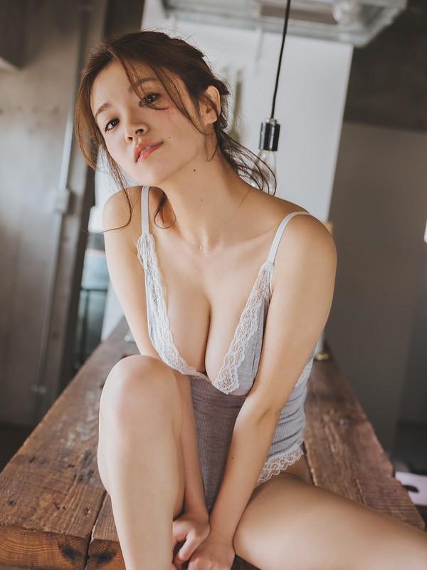菜乃花24