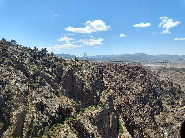 063018 Royal Gorge Bridge and Park (113)