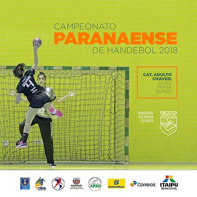 2018 - PR LIVRE OURO/PRATA/BRONZE 1º ETAPA TOLEDO