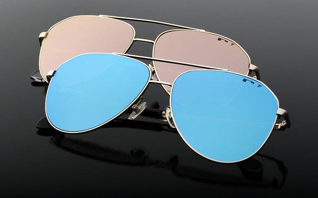 gafas-de-sol-titanio-2