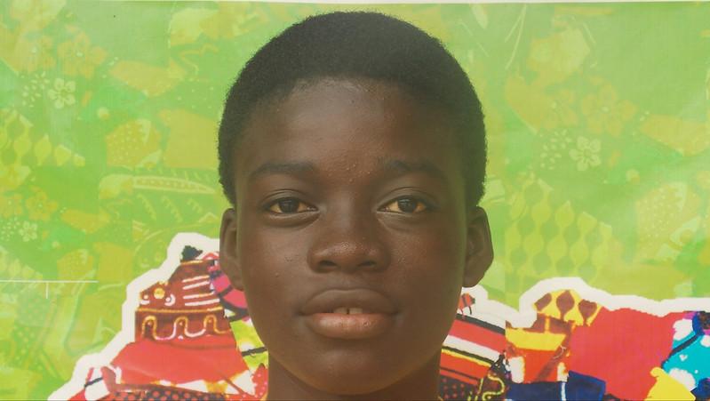 Emmanuel Kotey