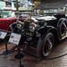 Rolls Royce Phantom 40/50 1925