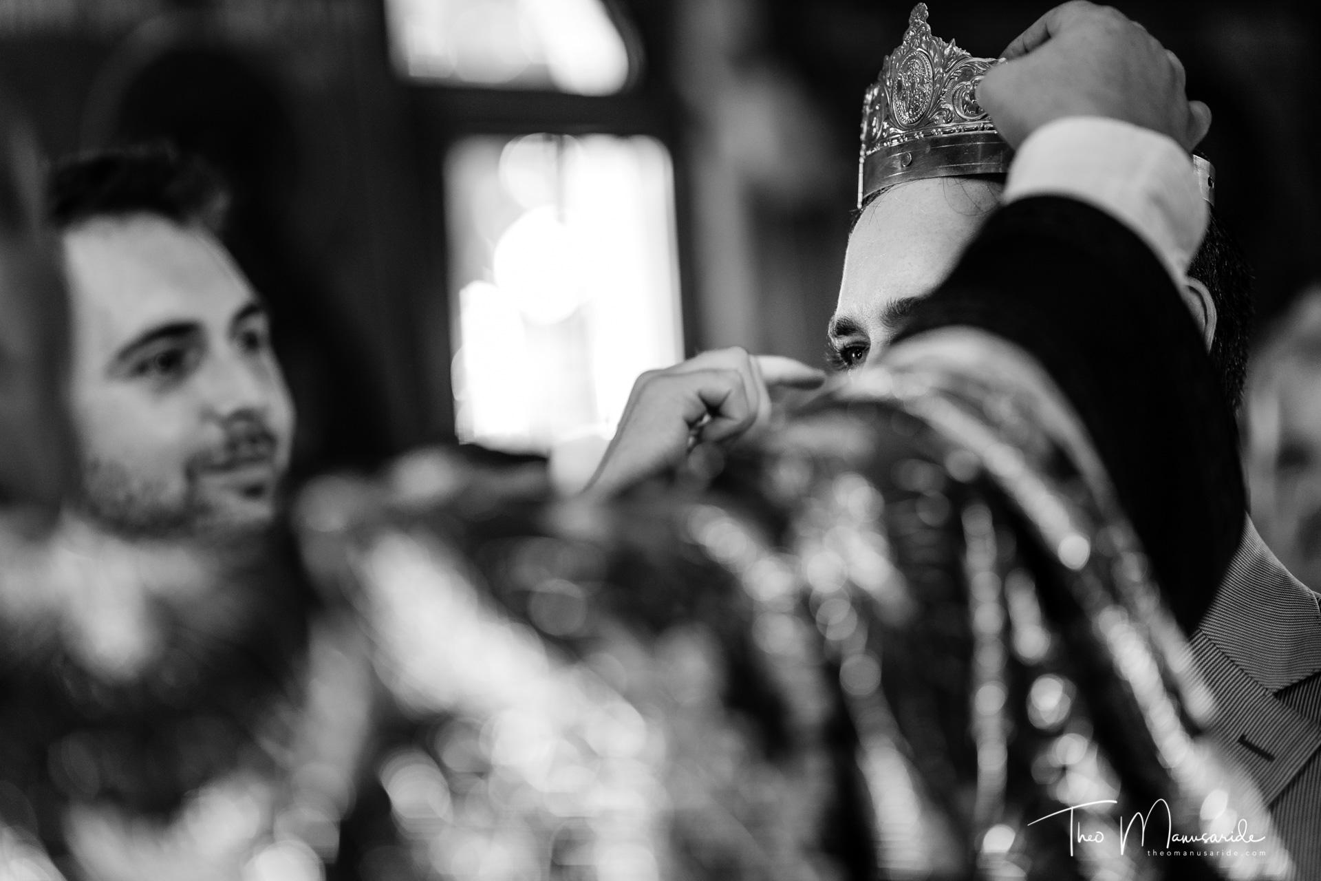 fotograf-nunta-the-wedding-house-12
