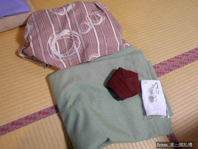 御宿清水屋-Oyado Kiyomizuya Onsen19