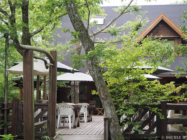 Terrace Cafe Tree House 2018-07-13 (2)