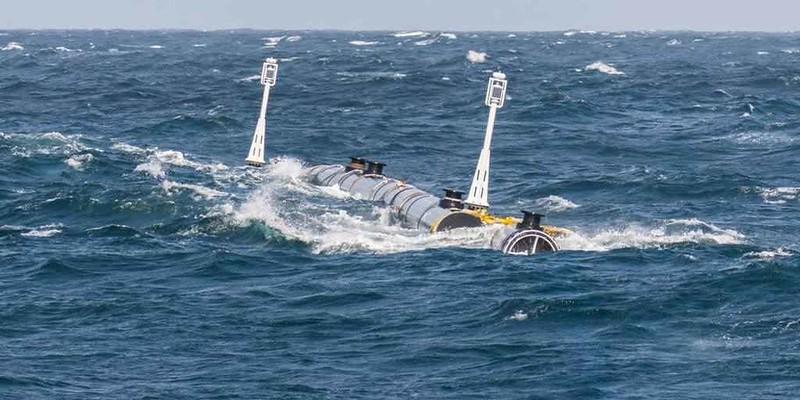 nettoyage-océan-sections-flottantes