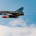 Couteau Delta - Dassault Mirage 2000D