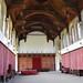 Eltham Palace 3