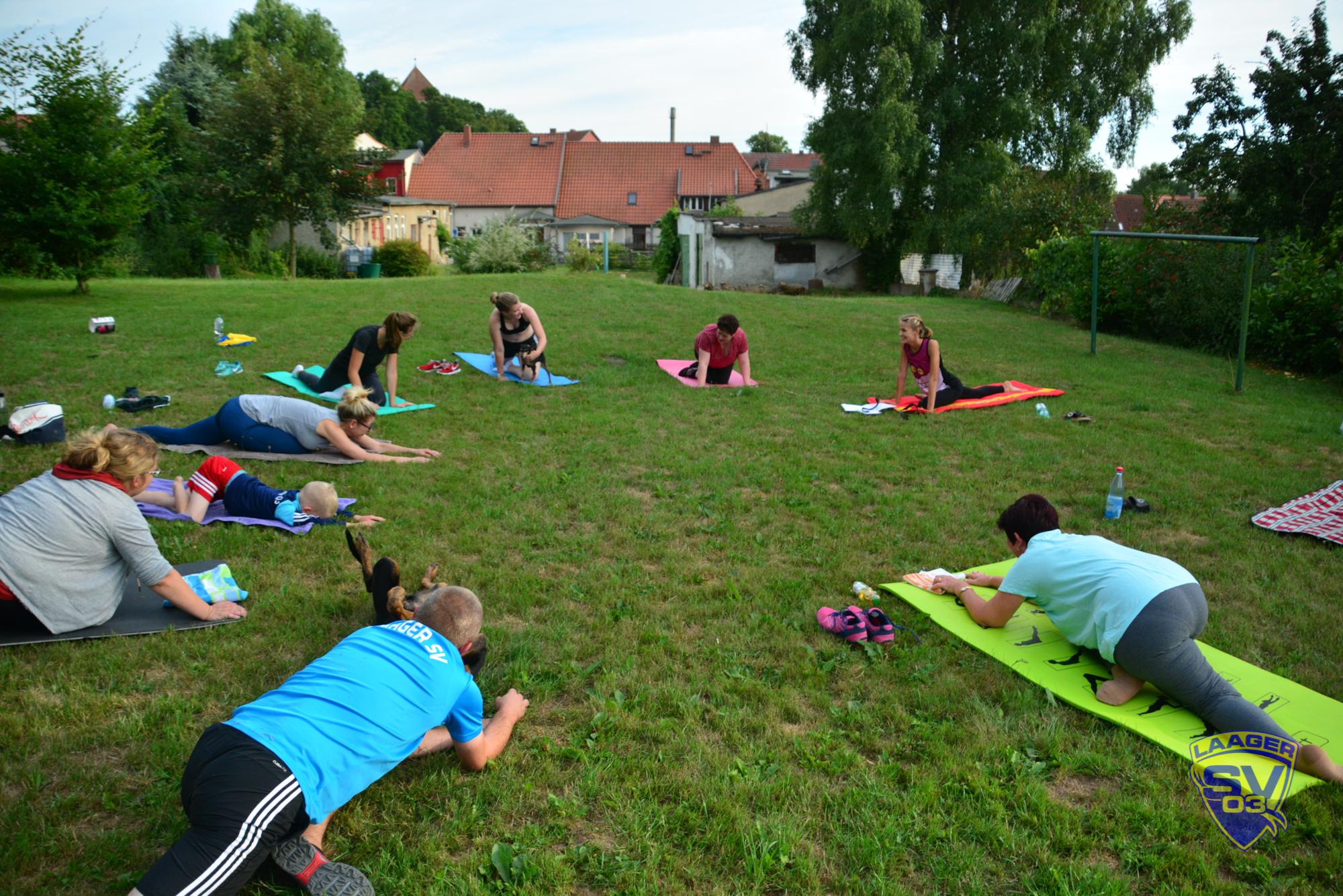 20180717 Laager SV 03 Fitness - Yoga (23).jpg