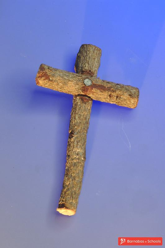 A-Cross the World