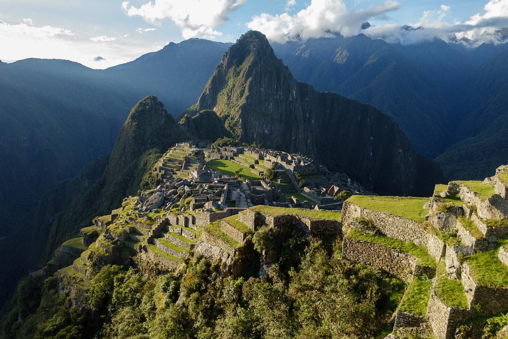 Machu Picchu-05678