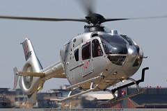 g-nsys_eurocopter_ec135t1-0590