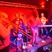 DSC_4250 Lallabella Reggae Band with Angenita and Shaka Black Live at Club 512 Kingsland Road Dalston London