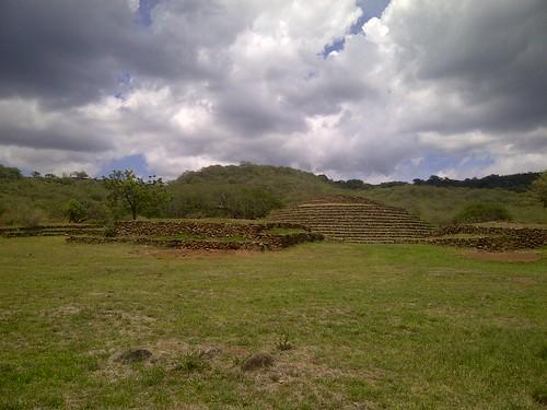 Guachimontones-20180621-07543