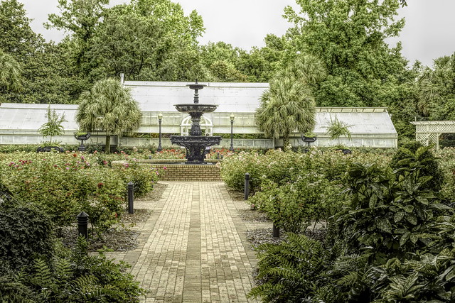 Bellingrath Greenhouse_DSC0003-Edit
