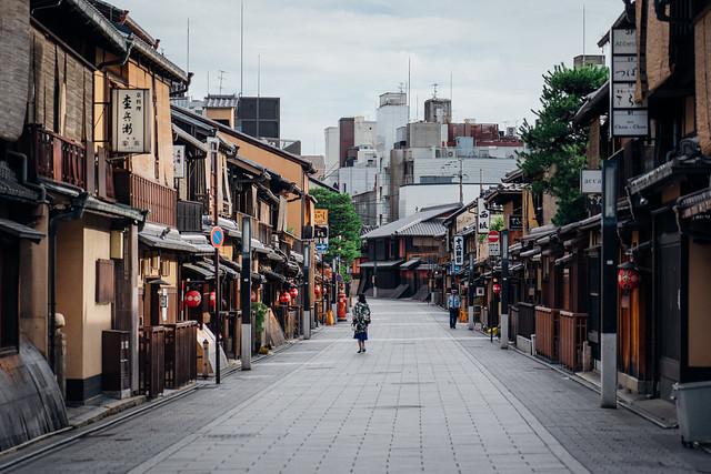 Kyoto17_Hanamikouji_04