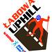 Łabowa Uphill / Vexa Skiroll Tour