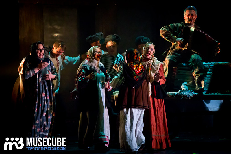 Prestuplenie_i_nakazanie_Teatr Mjuzikla-04