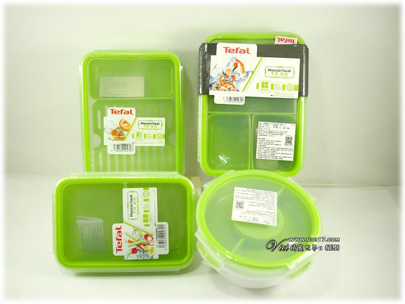 0621樂活保鮮盒003