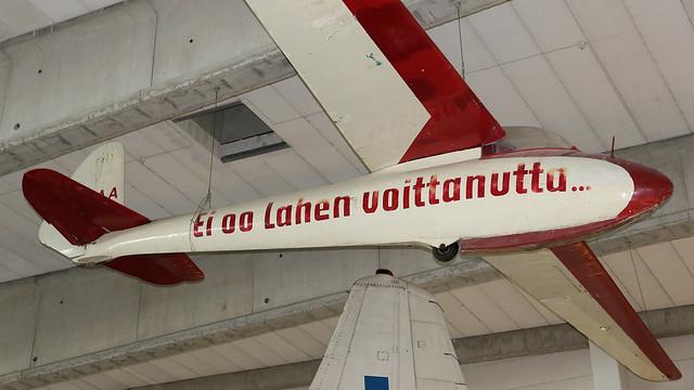 OH-134