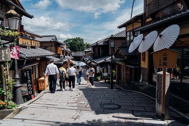 Kyoto26_ninenzaka_01