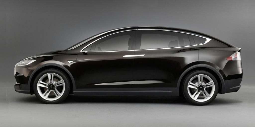 Tesla arrêtera son «anti-vente» pour le modèle 3