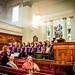 LSC - St Bride's Church, Toxteth