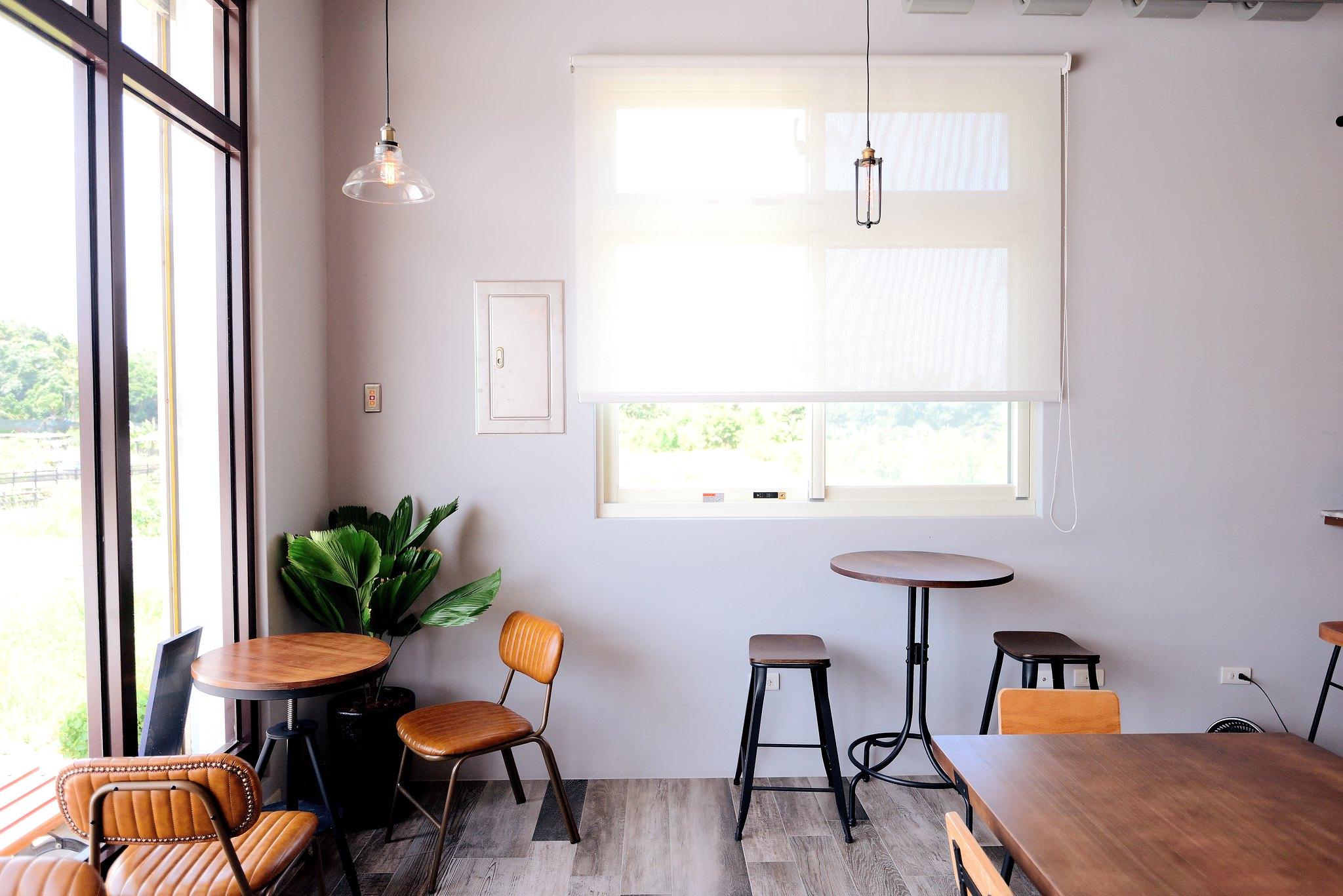 noname cafe 010