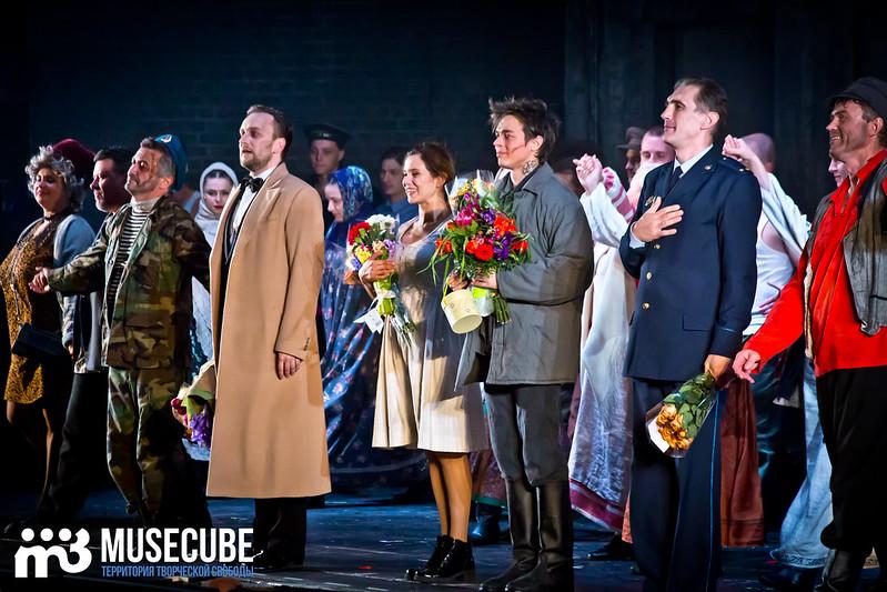 Prestuplenie_i_nakazanie_Teatr Mjuzikla-173