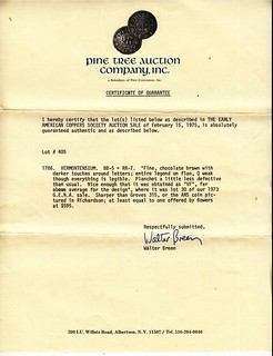 BreenAuthenticationLetters_0007