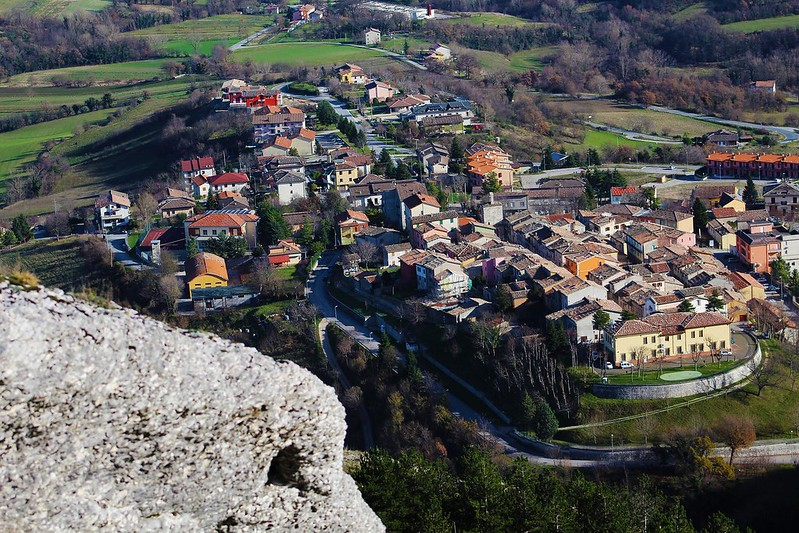 Il Cappello di Paglia a Montappone (FM) cb623978c63f