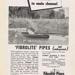 Tue, 2018-06-19 04:59 - Fibrolite 1959