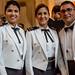 Cerimônia do 11 de Junho - Clube Naval Sede-4451.jpg
