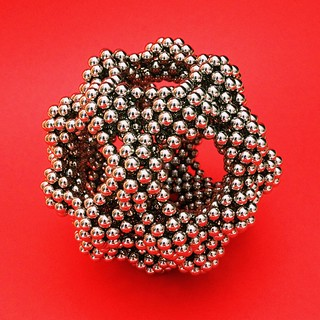 Hollow dodecahedron