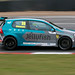 VW Racing Cup - Ashley Clements
