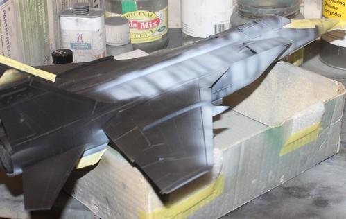 MiG-31B Foxhound, AMK 1/48 - Sida 7 42230272844_8436420662