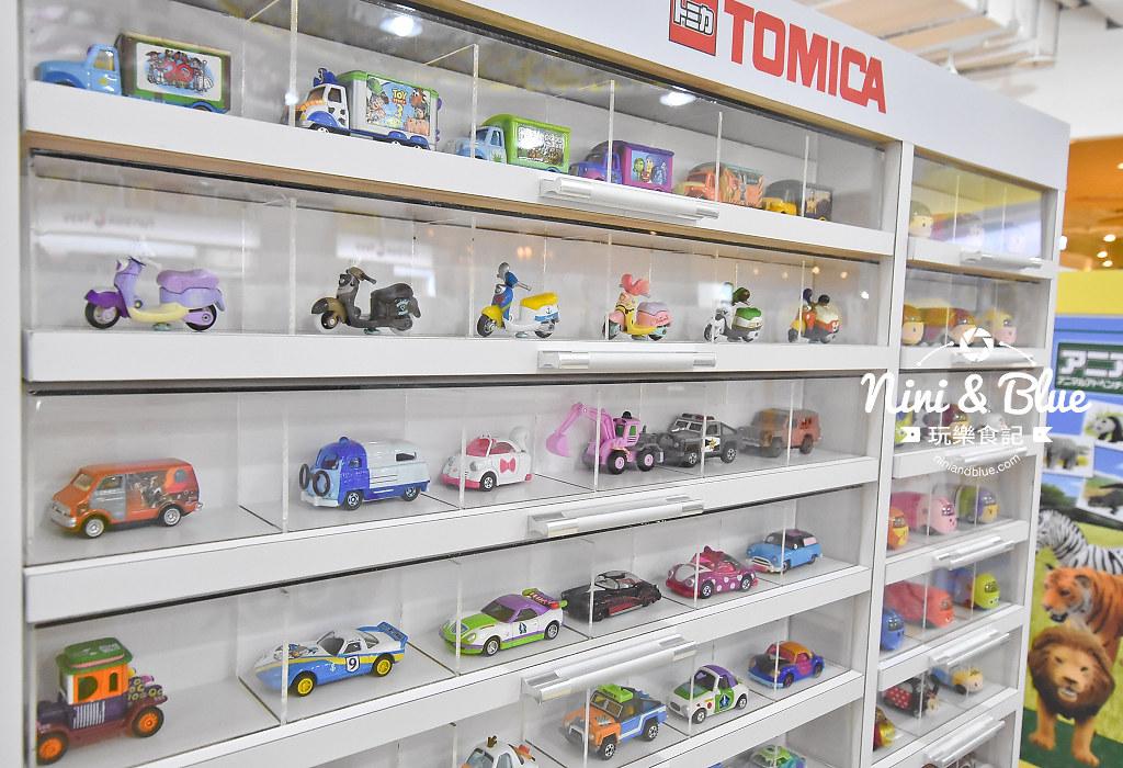 台中玩具批發  fun box toys 17