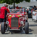 Team 66 - 1932 Ford by kenmojr