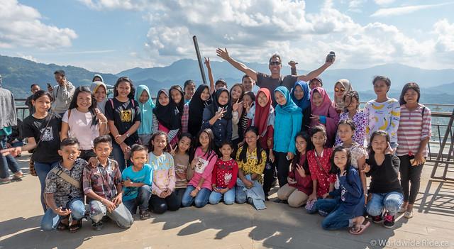 Sulawesi-98