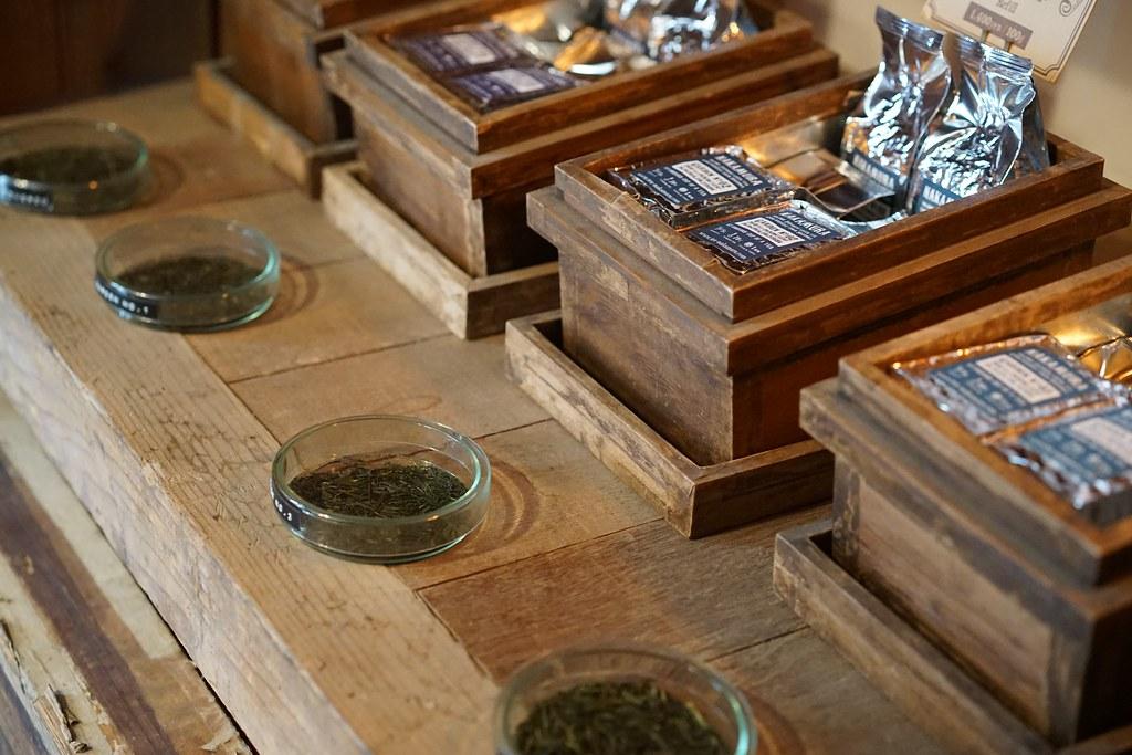tea nakamura_5