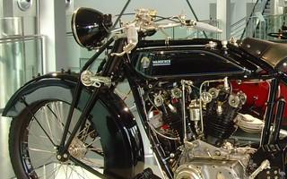 Wanderer-1927-Type-H-AWo-KNa-01