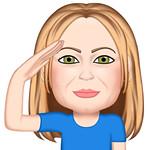 Schermafdruk app Emoji Me