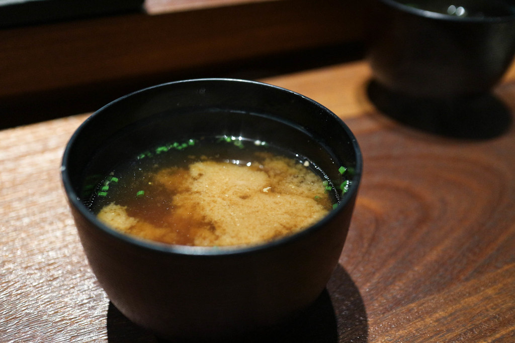 鮨一 Sushi ichi (94)