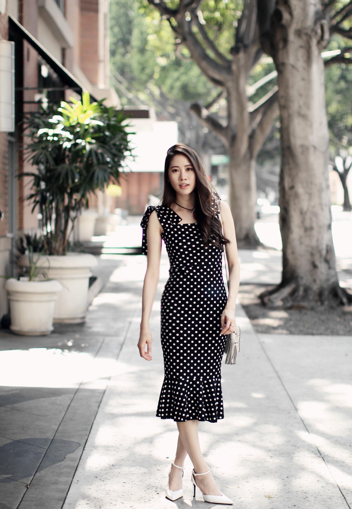 5600-ootd-fashion-style-outfitoftheday-wiwt-streetstyle-sponsored-bershka-shein-sheinofficial-romper-dress-bohochic-summer-elizabeeetht-clothestoyouuu