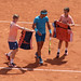 Roland-Garros 2018 : Rafael Nadal