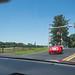 Gettysburg 070718-1