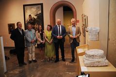 FOTO_Inauguración Exposición Medina Azahara_04