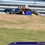 2018-M2-Bendsneyder-Germany-Sachsenring-005